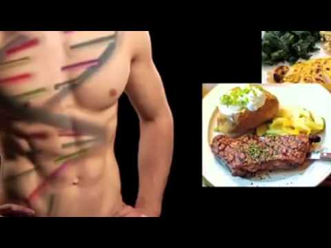 How To Lose Weight Fast For Women, Man & Teenagers At Home In A Week Weight Loss Best Diet
