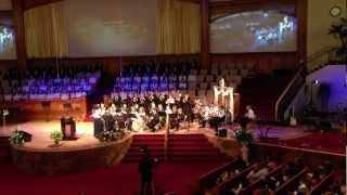 CHURCH BAND//at Sulamita Video 2(My son Timothy is playing Saxophone in the Church Band;), 2013-04-07T22:43:04.000Z)