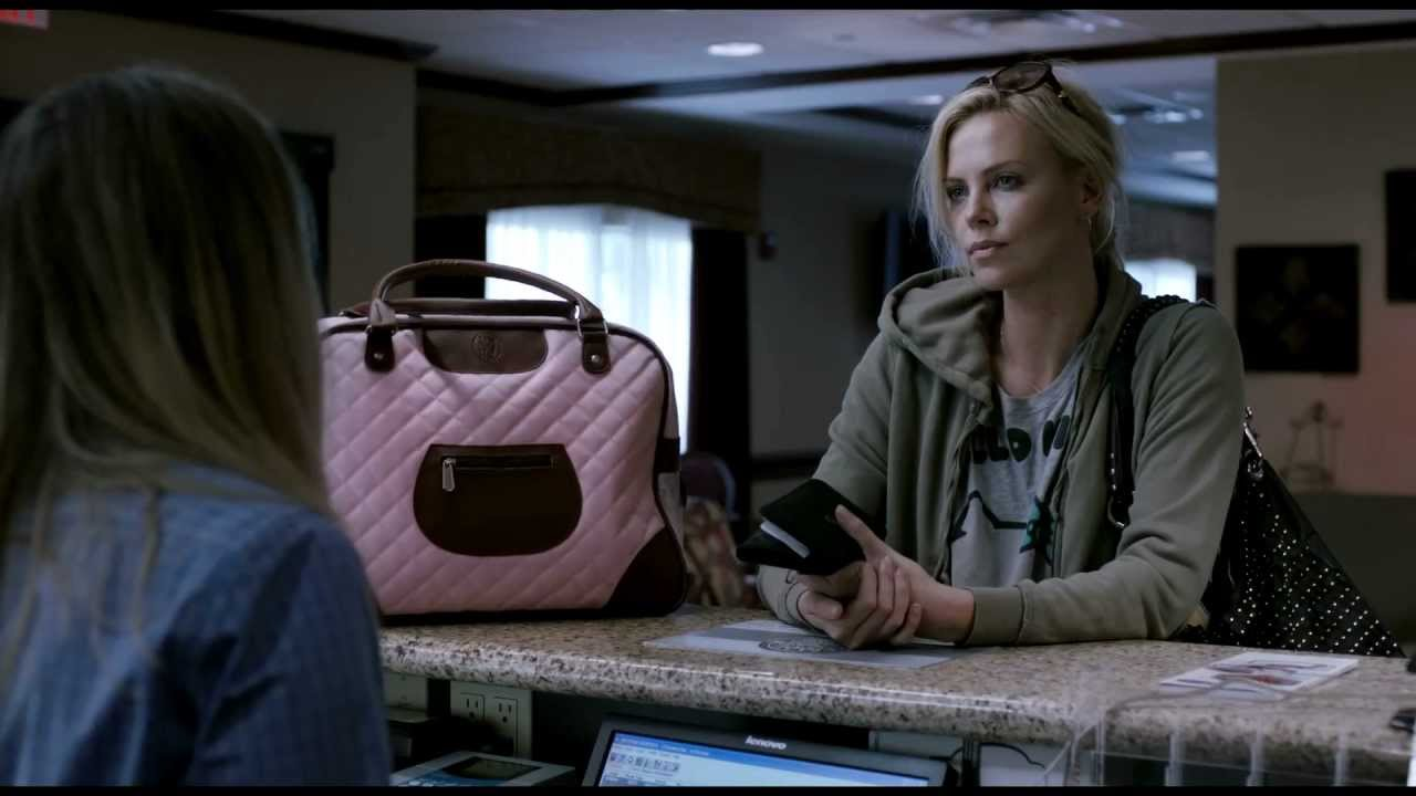 Download Young Adult | trailer US (2011) Charlize Theron