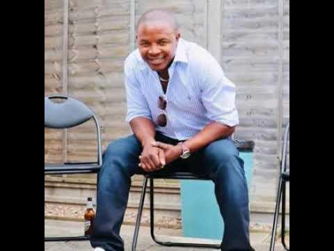 Download Wiza kaunda nkhalamba