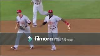 amazing baseball plays (part 1)