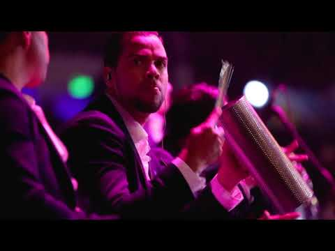 PEPE AGUILAR - JARIPEO SIN FRONTERAS 2020 | AFTERMOVIE OFICIAL