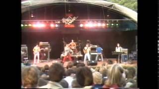 Het Goede Doel  Zuiderpark Den Haag 13-6-1983
