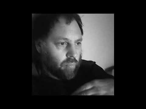 Donald McPherson - You Move on