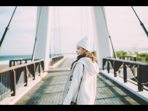 アイビーカラー【冬のあとがき】Music Video