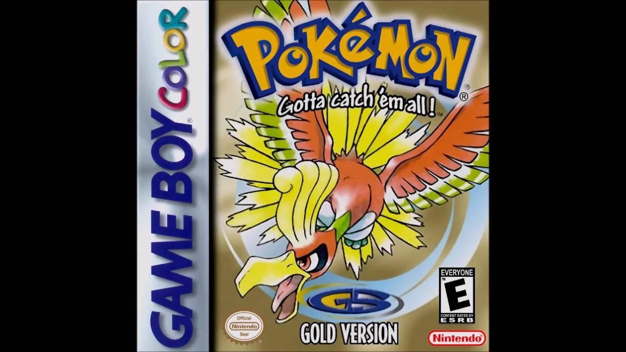 Pokémon Sun & Moon - Battle! Wild Pokémon [8-bit Remix] - YouTube