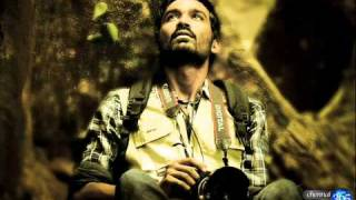 Download Mayakkam Enna - Voda Voda Voda MP3 song and Music Video