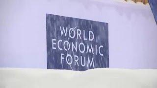 Idén is sokkolt adataival az Oxfam Davos-ban