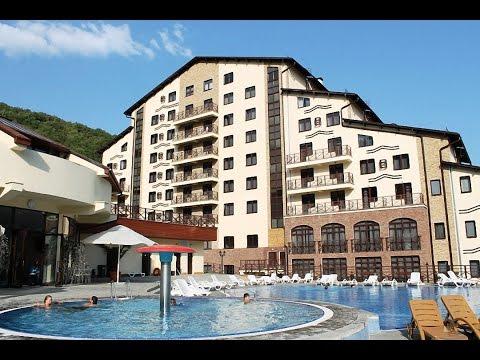 отель бриз сочи фото