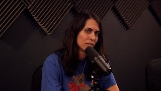 Hila From H3H3 Discusses Her Time In the Israeli Military