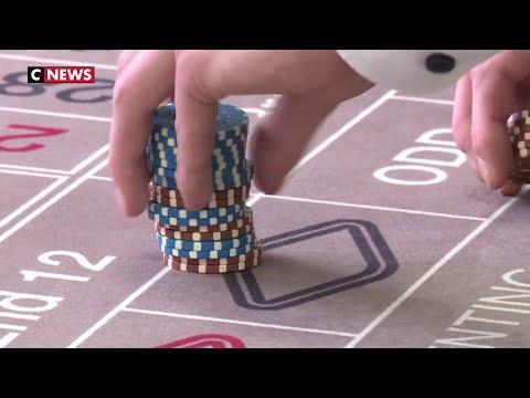 Huuuge Casino Chips À Vendre