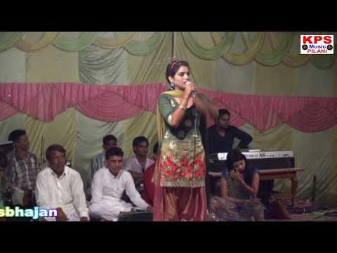 Chori Ka Dhan Mori Main 2 Part