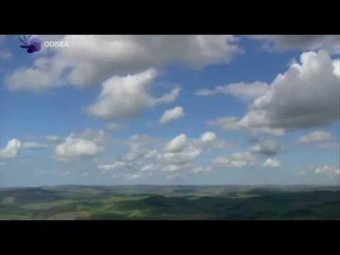 en-las-nubes-[filibusteros.com][intro-español].avi