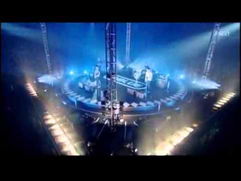 cnblue live- ILLUSION- 392 concert