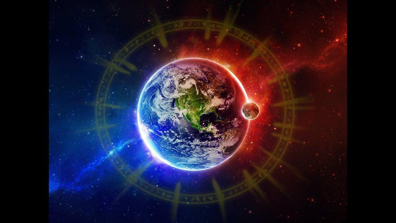 Resultado de imagen para energia tierra