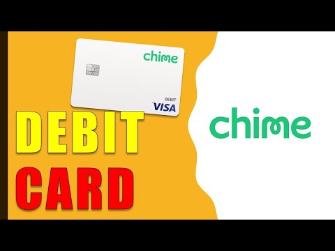 chime-bank-account-review-(2020)---fees,-benefits-etc.