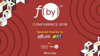 f(by) 2019 - Christoph Hegemann, TYPE INFERENCE FROM SCRATCH