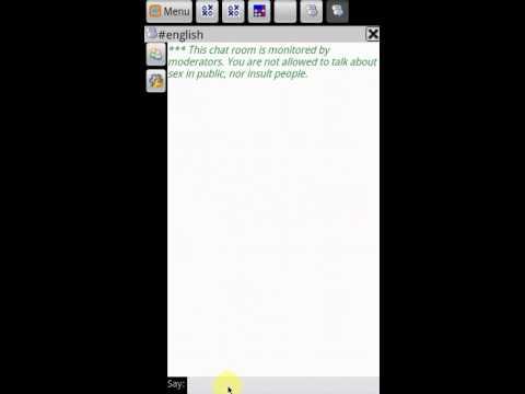 Internet Juegos Gratis Espanol Aplicaciones En Google Play