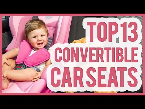 Best cheap child car seat 2020 uk