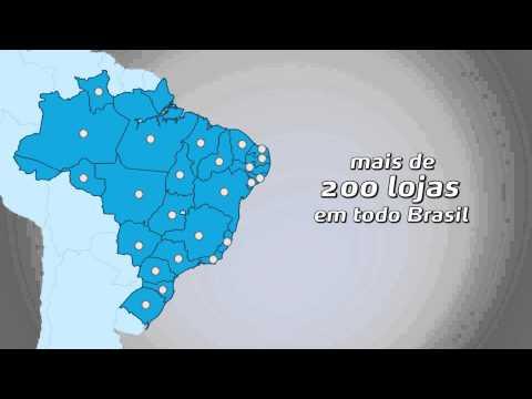 CASA DO CONSTRUTOR - Mais de 200 lojas em todo ...