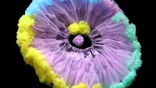 ролик_002.flv(пышные юбки-американки,топы и аксессуары к ним ручной работы., 2012-05-27T07:14:39.000Z)