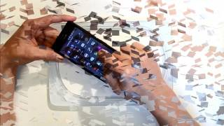 Phonak EasyCall - első párosítás a mobiltelefonnal