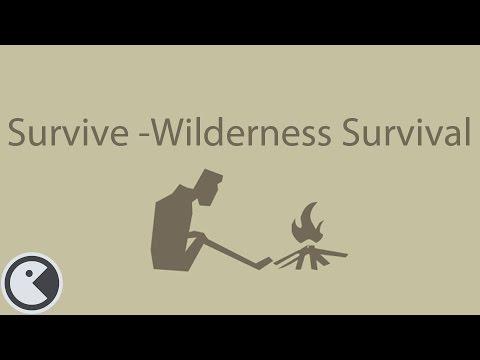 Survive на андроид