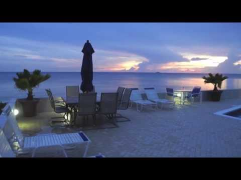Discovery Point Club #10 Grand Cayman