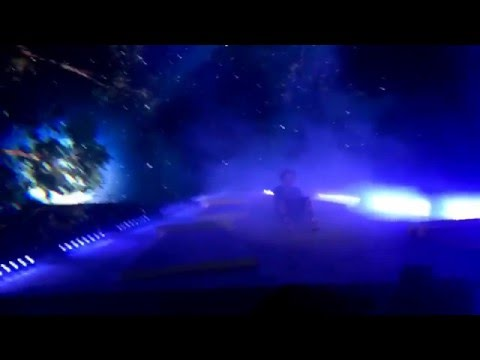 J. Cole - Love Yourz LIVE (with opening speech) 2014 Forest Hills Drive Tour, Fayetteville, North C