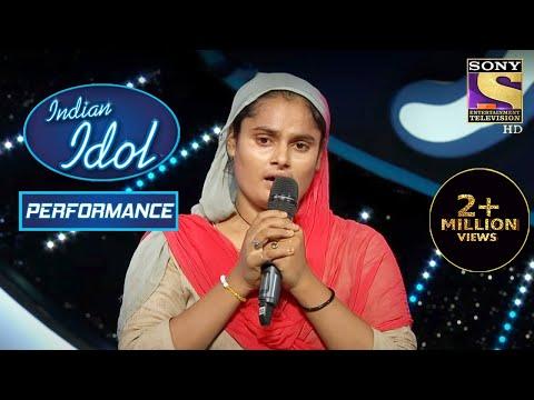 इन Social Media Stars की गयकी से हुए Judges Impress | Indian Idol Season 12