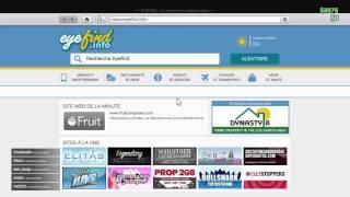 Comment acheter un maison gta 5 online