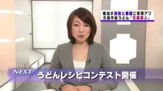 2014年度モンドセレクション金賞受賞、うどん天下一決定戦2015評価...