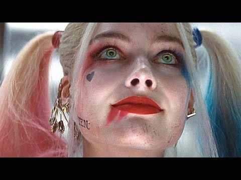 8 Things DC Wants You To Forget About Harley Quinn