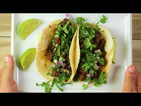 carne-asada-mexican-street-tacos-recipe---mind-blowingly-delicious!