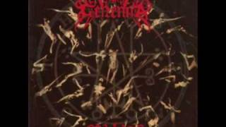 Watch Gehenna The Pentagram video