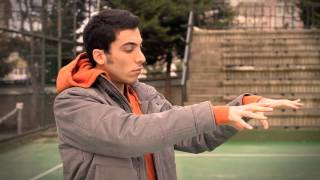 """Can Bonomo - """"Şaşkın"""" Video"""