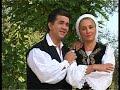 Download Vasile Ciobanu si Nina Predescu -  Mandra mea, sprancene multe