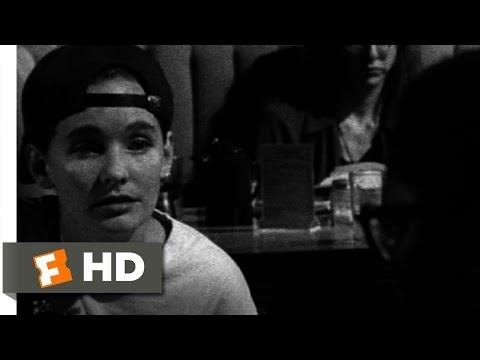 Go Fish (2/12) Movie CLIP - U-G-L-Y (1994) HD