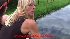 Erotisch Twente