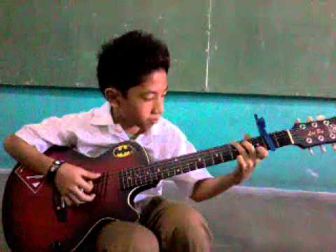 Guitar : guitar chords buko Guitar Chords Buko as well as Guitar ...