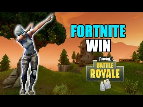 Fortnite used to be fun xd
