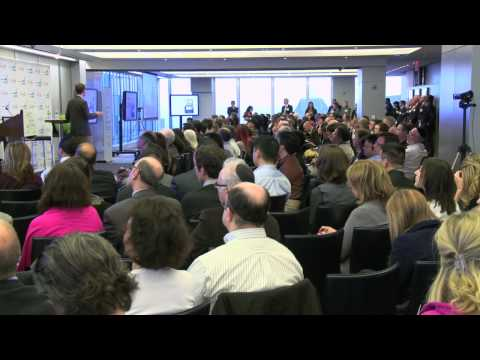 Google Adwords Expert Presentation - Grow Your Business Online NYC