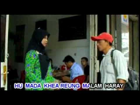 cham muslim song ,muslim cambodia