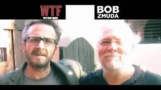 TDR 106 Bob Zmuda Imterview 12/11/14 Andy Kaufman Alive? Tony Clifton