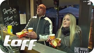 Deutschlands Kult-Kneipen | taff