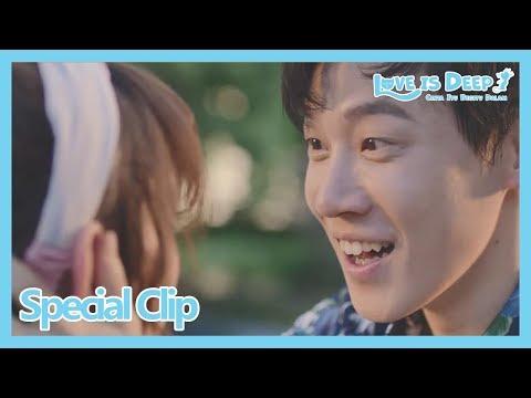 love-is-deep-(cinta-itu-begitu-dalam)-|-special-clip-aku-mencintaimu-|-浅情人不知-|-wetv【indo-sub】