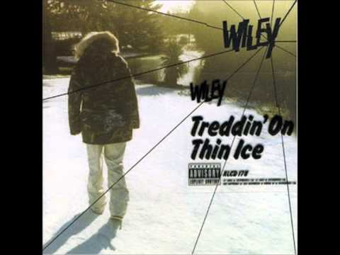 Wiley - Ice-Rink (Interlude) mp3