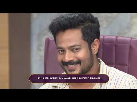 Ep - 463 | Gokulathil Seethai | Zee Tamil Show | Watch Full Episode on Zee5-Link in Description