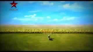 MAHABHARAT SONG HAI KATHA SANGRAM KI