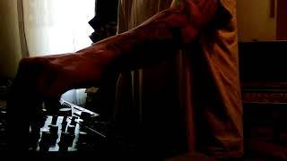 DR.Openmind-GoaTrance-oldschool-vinyl#2